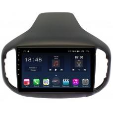 Магнитола для Chery Tiggo 7 (16-20) — FarCar S400-1027R