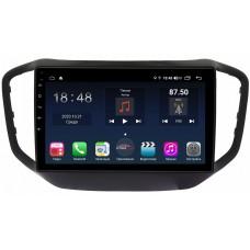 Магнитола для Chery Tiggo 5 (14-20) — FarCar S400-1036R