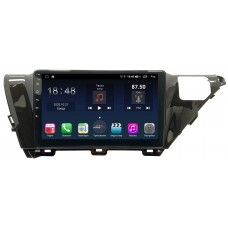 Магнитола для Toyota Camry V70 (18-20) — FarCar S400-1069R