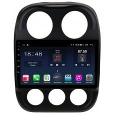 Магнитола для Jeep Compass (11-16) — FarCar H/XH-1078R