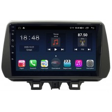 Магнитола для Hyundai Tucson (19-20) — FarCar S400-1135R