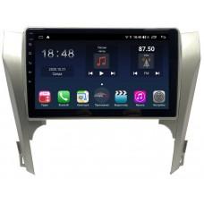 Магнитола для Toyota Camry V50 (12-14) — FarCar H/XH-131R