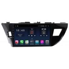 Магнитола для Toyota Corolla (14-16) — FarCar H/XH-307R