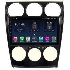 Магнитола для Mazda 6 (02-07) — FarCar H/XH-311R