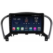 Магнитола для Nissan Juke (10-19) — FarCar H/XH-749R