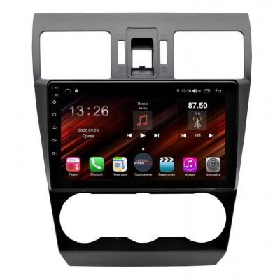 Магнитола FarCar S400-901/775R