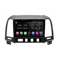 Hyundai Santa Fe (06-12) — FarCar H/XH008R