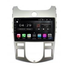 Kia Cerato (09-12) — FarCar TG/H/XH038R (климат и кондиционер)