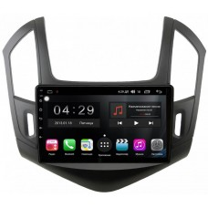 Магнитола для Chevrolet Cruze (13-15) — FarCar H/XH-261R