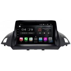 Магнитола для Ford Kuga (13-19) — FarCar S400-362R
