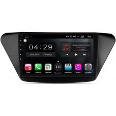 Lifan X50 (15-20) — FarCar TG/H/XH561R