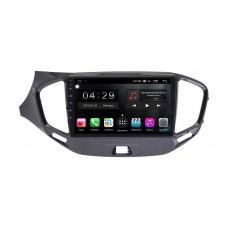 Лада Веста (15-21) — FarCar TG/H/XH1205R