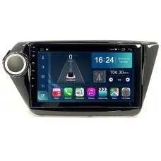 Магнитола для Kia Rio (11-17) — FarCar TG-106M