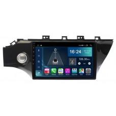 Магнитола для Kia Rio/Rio X-Line (17-20) — FarCar TG-1105M