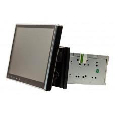 Магнитола для нештатной установки — Ritma FR-1010-TS9