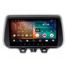 Магнитола для Hyundai Tucson (19-20) — IQ Navi P6-1621-SUPER-HD