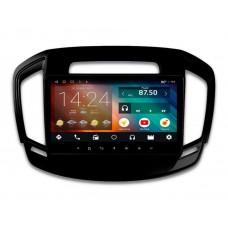 Магнитола для Opel Insignia (14-15) — IQ Navi P6-2205-SUPER-HD