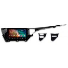 Магнитола для Toyota Camry V70 (18-20) — IQ Navi P6-2930FS