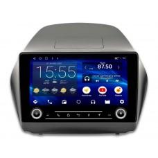 Магнитола для Hyundai ix35 (10-15) — IQ Navi P6K-1614FS
