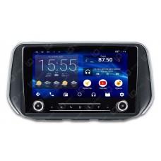 Магнитола для Hyundai Santa Fe (19-20) — IQ Navi P6K-1620FS