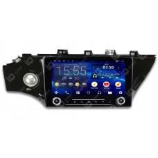 Магнитола для Kia Rio/Rio X-Line (17-20) — IQ Navi P6K-1719FS
