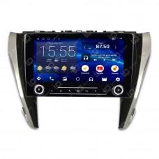 Магнитола для Toyota Camry V55 (15-17) — IQ Navi P6K-2918FS