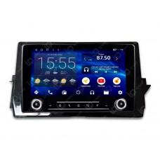 Магнитола для Toyota Camry V70 (2021+) — IQ Navi P6K-2939FS