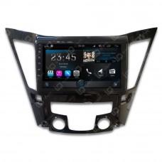 Магнитола для Hyundai Sonata (10-13) — IQ Navi S4/S6-1609F