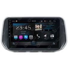 Магнитола для Hyundai Santa Fe (2019+) — IQ Navi S4-1620F