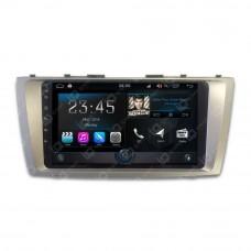 Магнитола для Toyota Camry V40 (06-11) — IQ Navi S4/S6-2902F