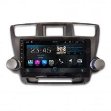 Toyota Highlander (08-13) — IQ Navi S4/S6-2915F