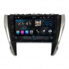 Toyota Camry V55 (15-17) — IQ Navi S4/S6-2918F