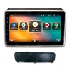 Магнитола для Kia Sorento (13-16) — IQ Navi P6-1720-SUPER-HD (Prestige и Premium)