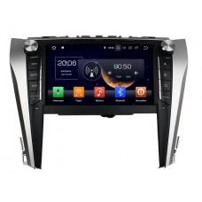 Магнитола для Toyota Camry V55 (15-17) — Klyde KD-9100-P5