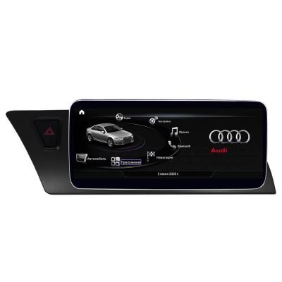 Монитор Parafar PF7938iA10 для Audi A4 (B8)/A5 (8T)