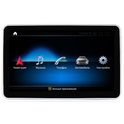 Монитор Parafar PF8315A10ML/GL для Mercedes-Benz M W166/GL X166
