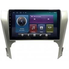 Магнитола для Toyota Camry V50 (12-14) — Parafar PF131AHD-HI
