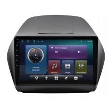 Магнитола для Hyundai ix35 (10-15) — Parafar PF361AHD-HI