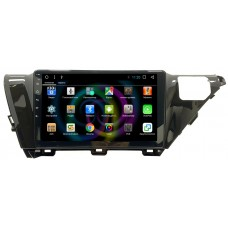 Магнитола для Toyota Camry V70 (18-20) — Parafar PF465AHD