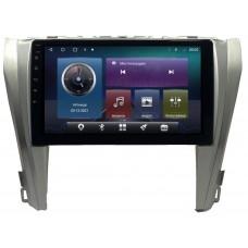Магнитола для Toyota Camry V55 (15-17) — Parafar PF466AHD-HI