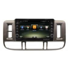 Магнитола для Nissan X-Trail T30 (00-03) — Sirius X8-009-T3L