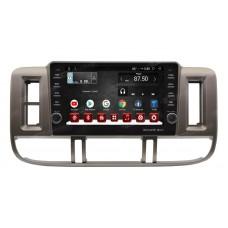 Магнитола для Nissan X-Trail T30 (00-03) — Sirius X8-009-TS9