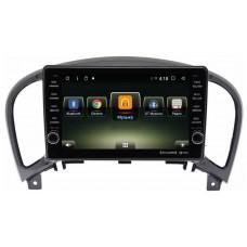 Магнитола для Nissan Juke (10-19) — Sirius X8-029-T3L