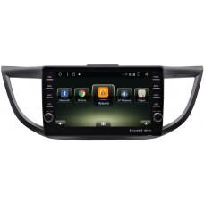 Магнитола для Honda CR-V (12-16) — Sirius X9-033-T3L