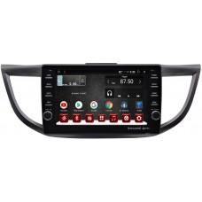 Магнитола для Honda CR-V (12-16) — Sirius X9-033-TS10