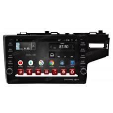 Магнитола для Honda Fit (14-19) — Sirius X9-034-TS9