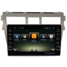 Ford Focus 3 (12-18) — Motevo X8-036-T3L