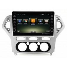 Ford Mondeo 4 (07-10) — Motevo X9-037-T3L (кондиц/климат)