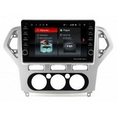 Ford Mondeo 4 (07-10) — Motevo X9-037-TS9 (кондиц/климат)