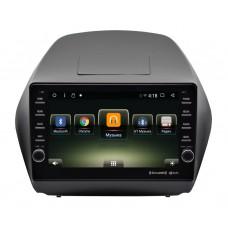 Магнитола для Hyundai ix35 (10-15) — Sirius X9-055-T3L